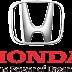 Lowongan Kerja Honda Arista Sudirman Pekanbaru