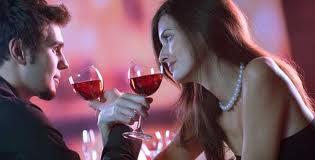 4 Consejos para una cita romantica