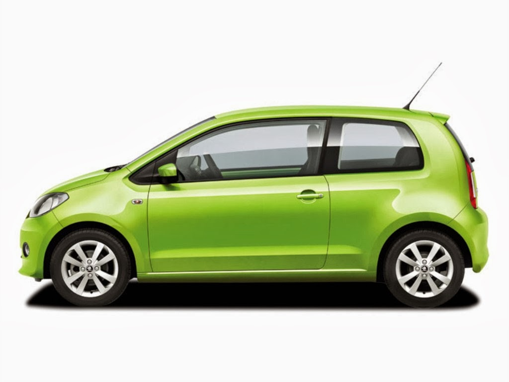 skoda citigo wallpaper prices. Black Bedroom Furniture Sets. Home Design Ideas