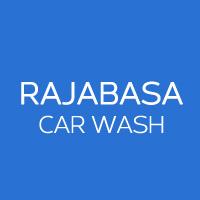 Lowongan Kerja Rajabasa Car Wash