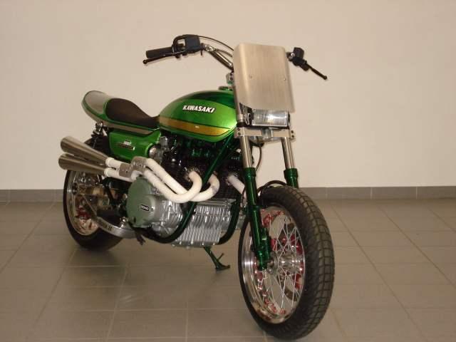 1975-Kawasaki-Z1-Kz900-Scrambler-custom-motorcycles-