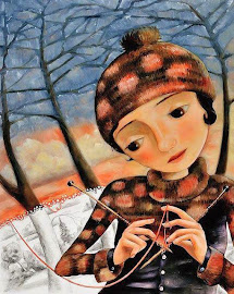Inverno!