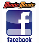 Add Magic Music Facebook