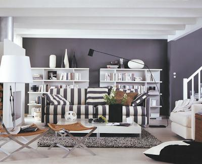 sala gris