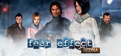 fear-effect-sedna-pc-cover-katarakt-tedavisi.com