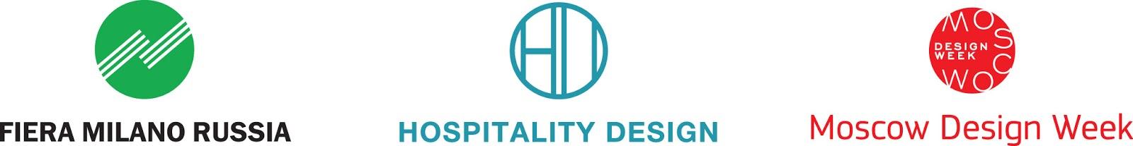 Hospitality Design 2013 logo