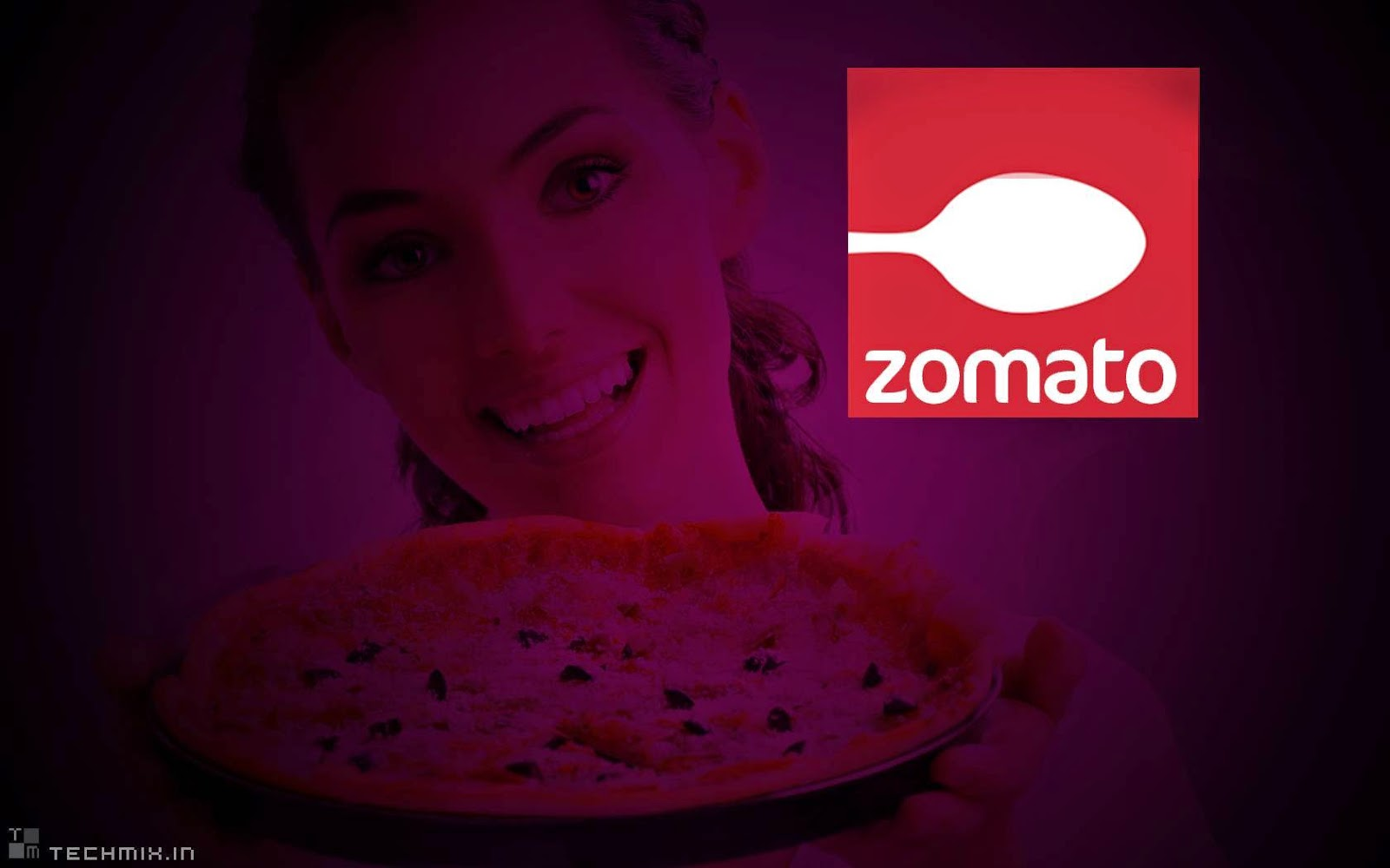 Zomato Updated on Windows Phone to v6.4.1.0 with Review Drafts and Promo Filter Features