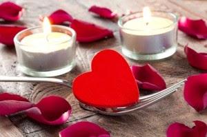 Etkileyici Evlilik Yıldönümü Sözleri
