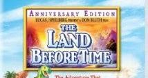 The Land Before Time (1988) English Subtitles - OpenSubtitles
