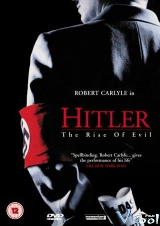 Hitler: Ac Quy Noi Day