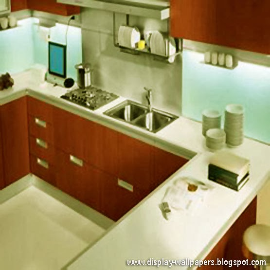 Kitchen Designs Photo Gallery: Wallpapers Download: C Shaped Kitchen Designs Photo Gallery