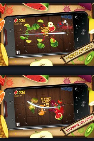 fruit game download