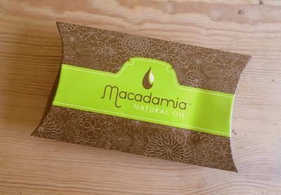macadamia-review
