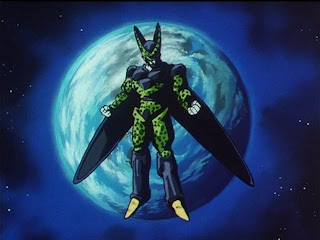 Retrouvailles [Libre] Extra681-dbz169-Cell+in+space