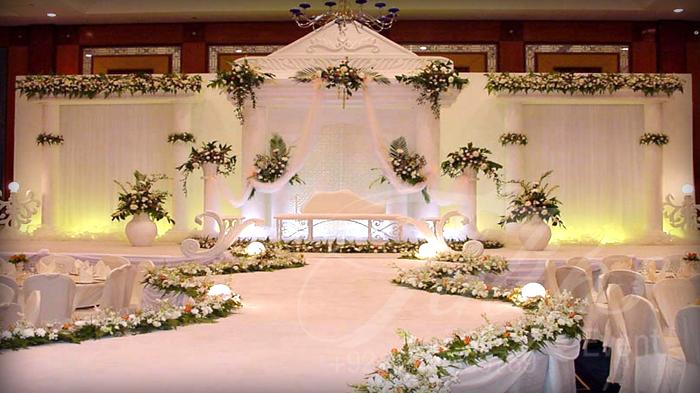 stage decoration kerala. Black Bedroom Furniture Sets. Home Design Ideas
