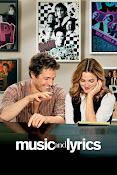 Letra y música (2007)