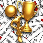 Liebster Blog Awards