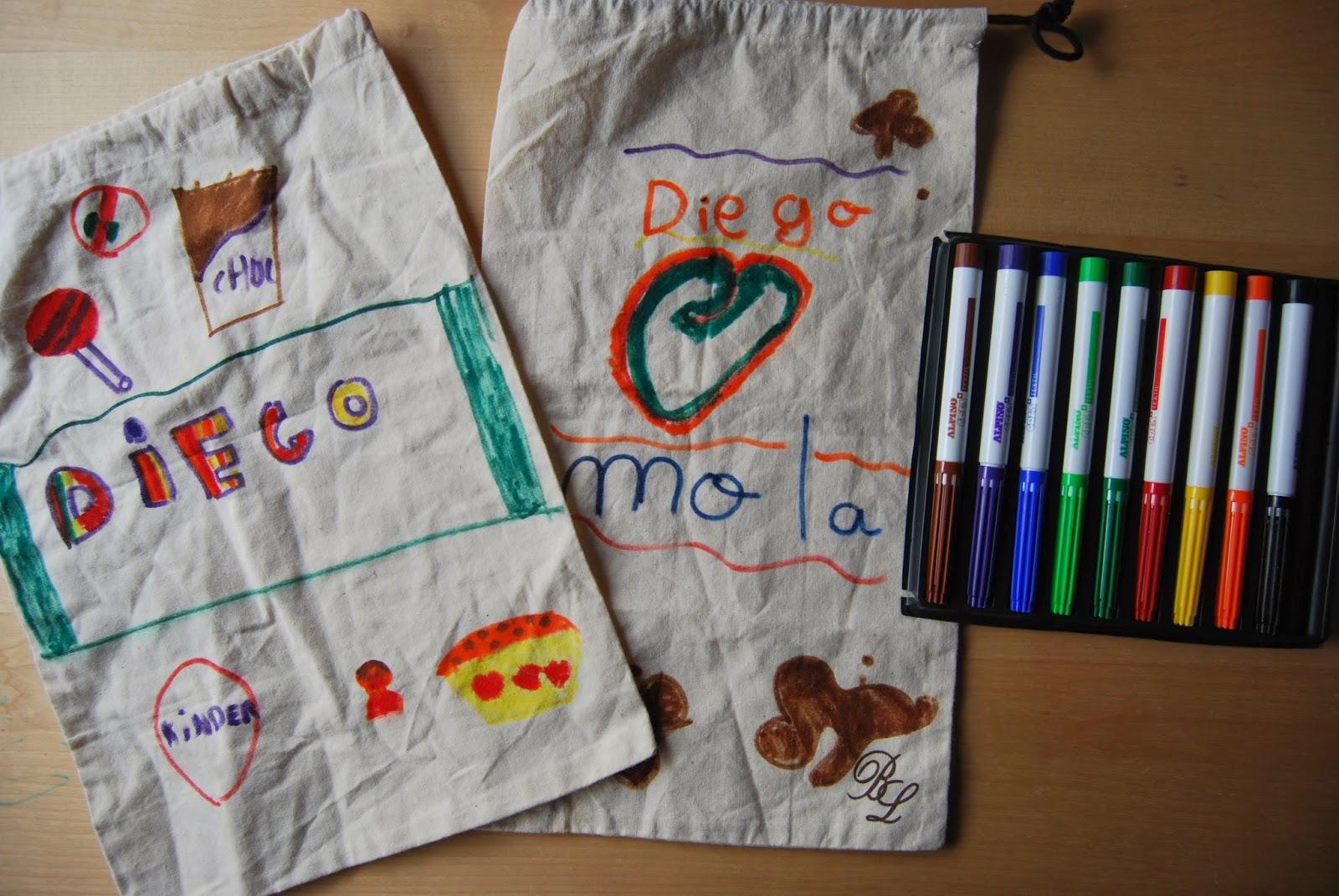 http://sosunnyblog.blogspot.com.es/2014/02/diy-para-ninos-tardes-prueba-de-lluvia.html