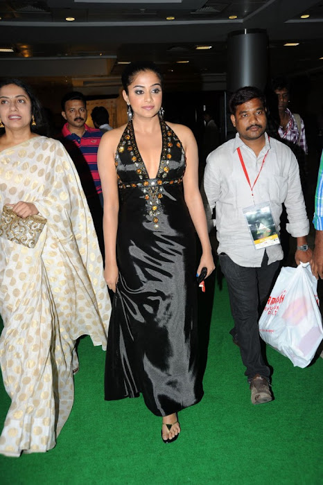 priyamani picture cinemaa awards actress pics