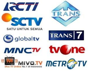 Rcti tv live streaming online berita terbaru rcti stopboris Images