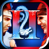 Brotherhood of Violence II download apk