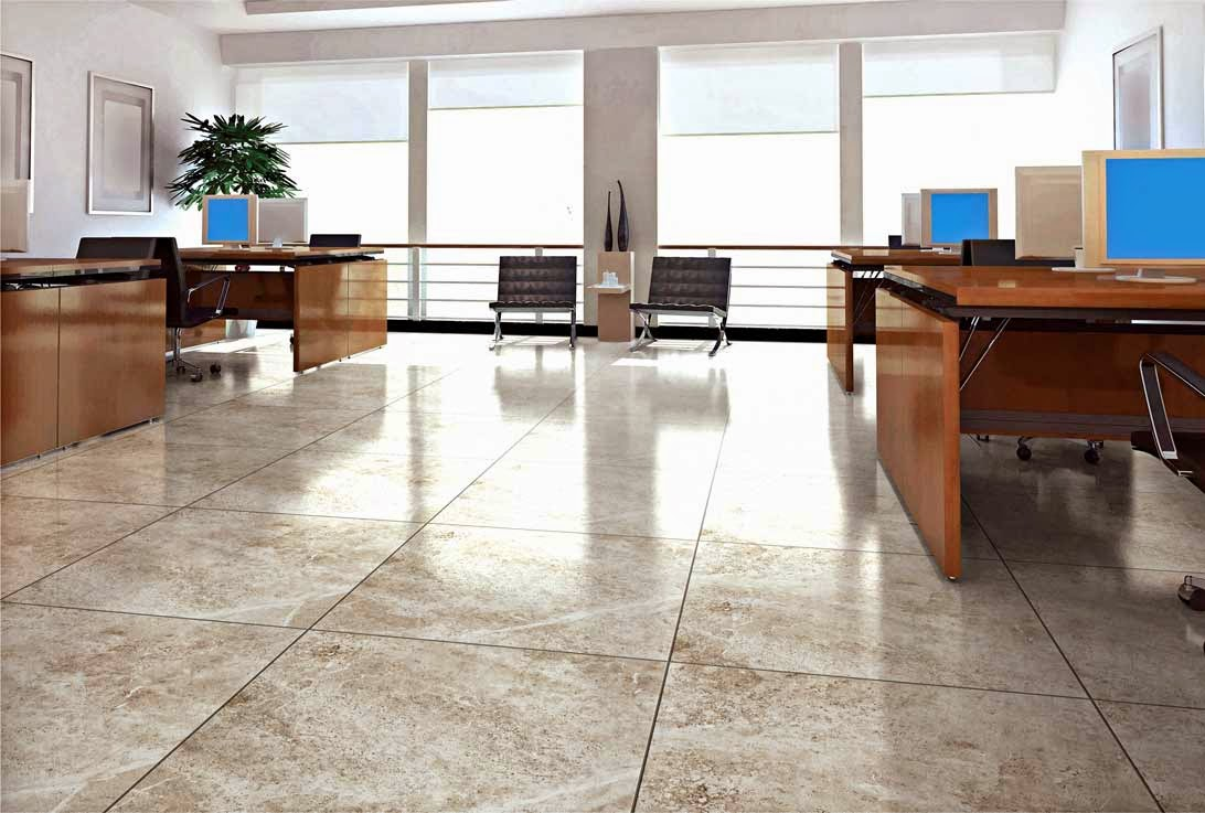 House construction in india floors vitrified tiles disadvantages of vitrified tiles dailygadgetfo Image collections