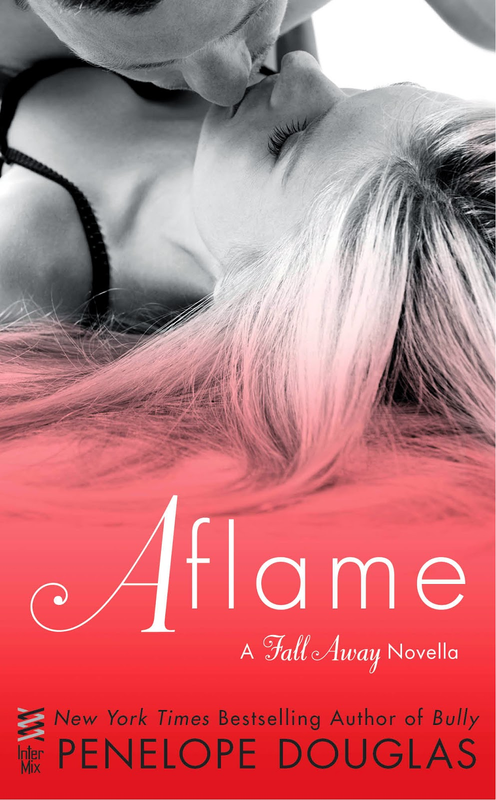https://www.goodreads.com/book/show/23437291-aflame
