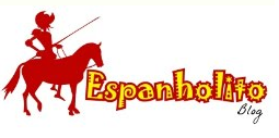 http://www.espanholito.com/