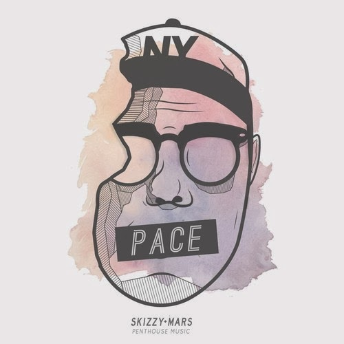 Download Pace by Skizzy Mars