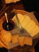 Santini Coriano formaggi