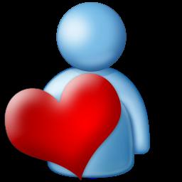 Messenger Reviver 2.2.3