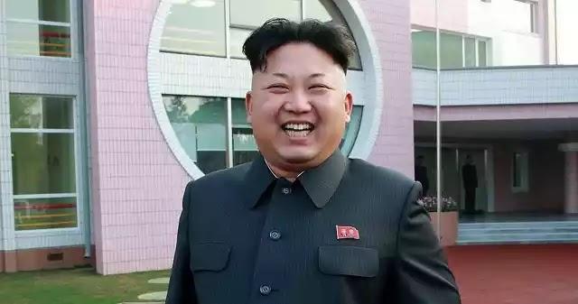 Σε αναβρασμό το Πεντάγωνο για τη Βόρεια Κορέα! Ξεκίνησαν τα πολεμικά σενάρια