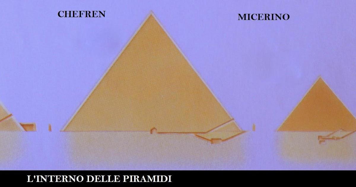 L 39 Antico Egitto Di Kemet I Misteri Delle Piramidi