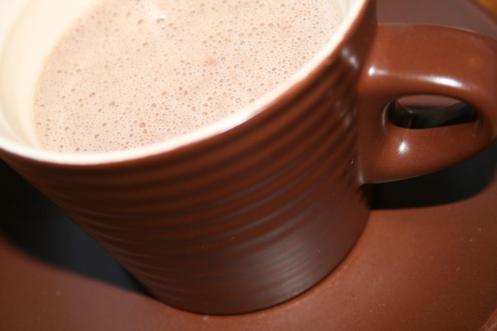 dadler kakao kuler