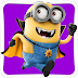 Despicable Me Minion Rush Cheats For Android
