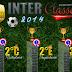 Inter-classe 2014 Vespertino