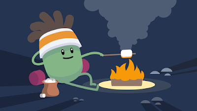 Dumb Ways To Die 2 apk 1.3.1