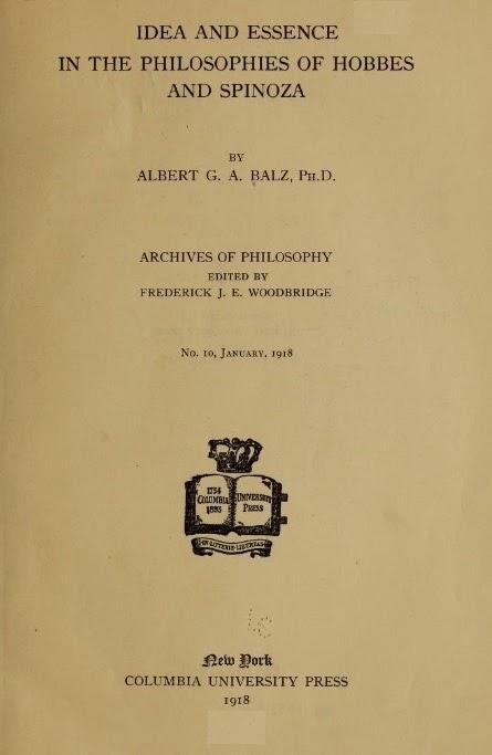 Citaten Spinoza Kring : Boeken over spinoza en zijn context amsterdamse spinoza kring