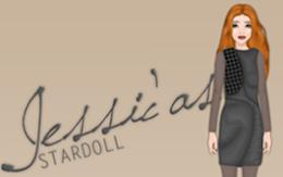 Jessica's Stardoll