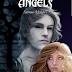 """Un fantasy tutto da scoprire: """"Angel"""" di Serena Versari"""