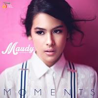 Download Album Maudy Ayunda - Moments 2015 MP3