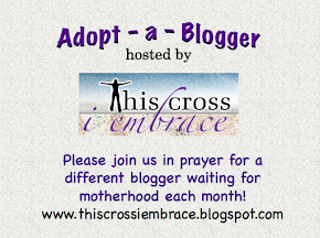 Adopt-A-Blogger