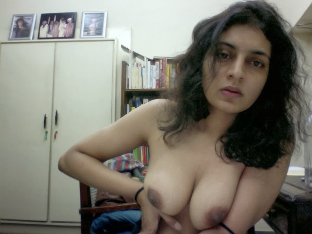 Hot sexy Indian girls