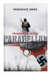 http://lubimyczytac.pl/ksiazka/192874/parabellum-predkosc-ucieczki