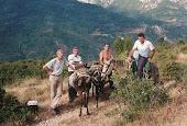 Ένα ταξίδι: Στα άδυτα της Ζαγοριάς
