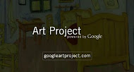 googleartproject