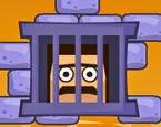 Kötü Küpleri Hapset