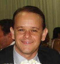 Coordenador Pedagógico: Ronaldo Cassavara