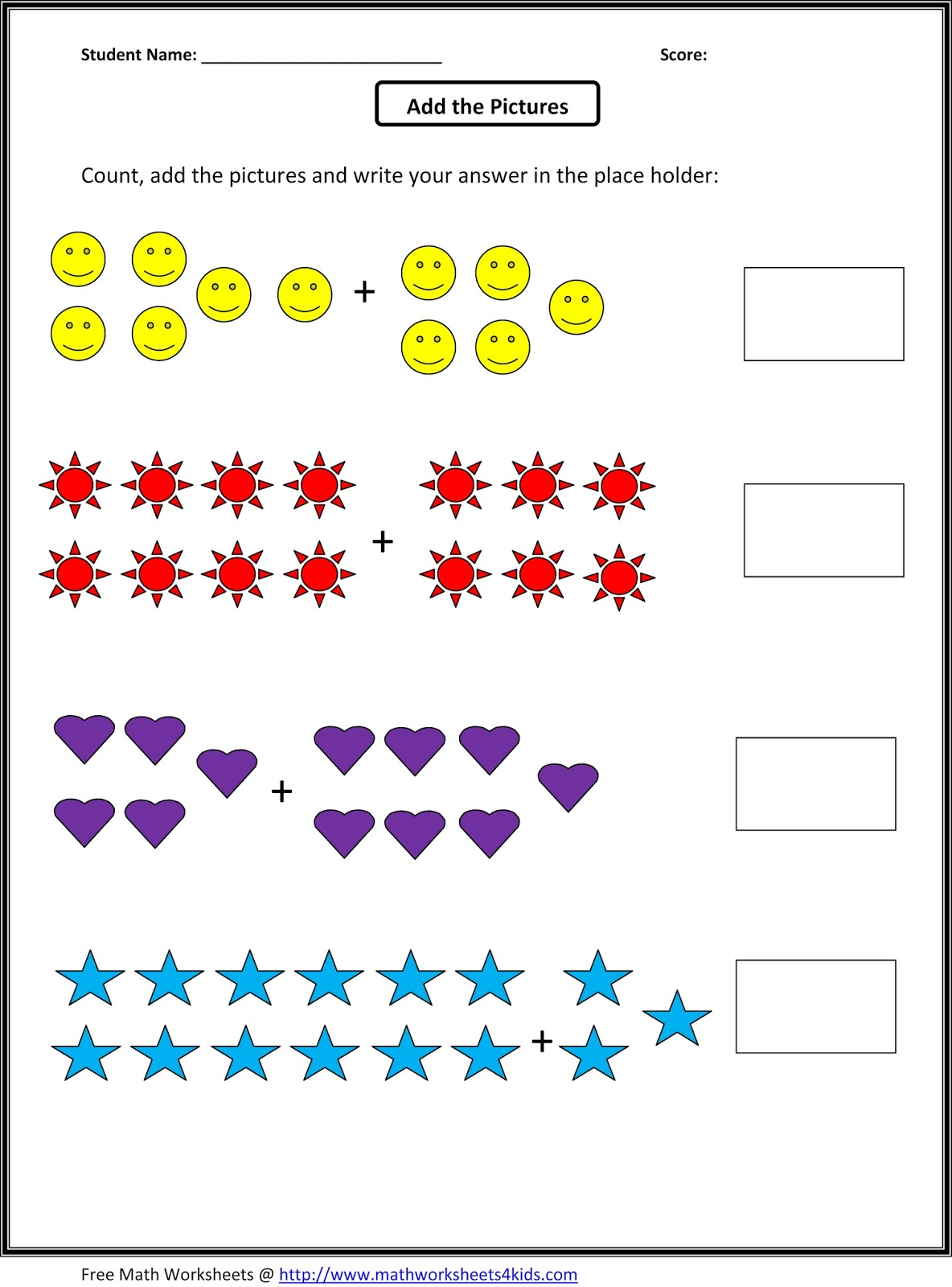 Printables Special Education Math Worksheets functional math worksheets versaldobip special education bloggakuten