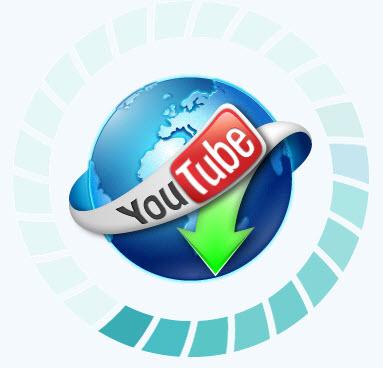 http://2.bp.blogspot.com/-9gJse9KzyTk/T01vsfYTGjI/AAAAAAAAAO4/xvsrz1s3D60/s1600/Xilisoft+YouTube+Video+Converter.jpg